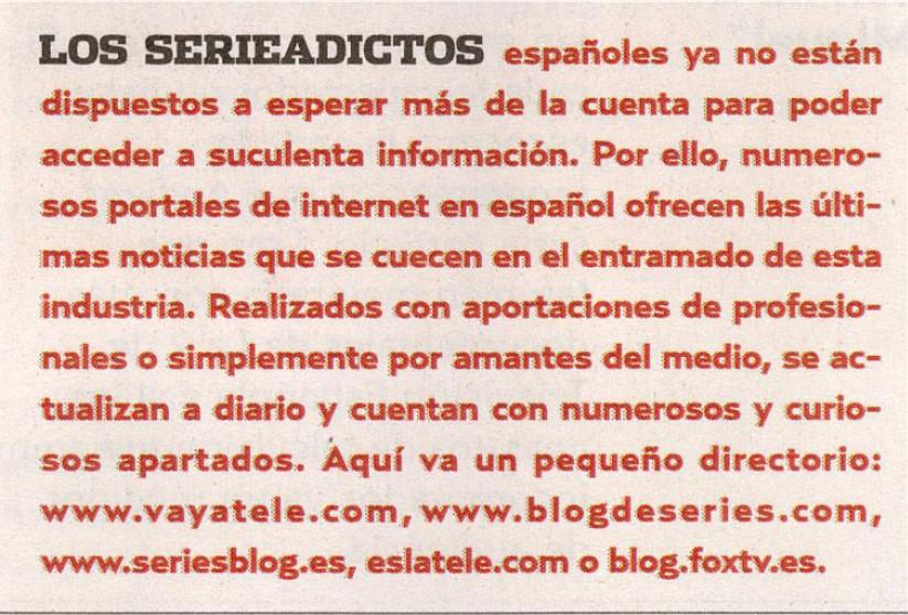 1-reportaje-seriesblog-en-semanaltv31.jpg