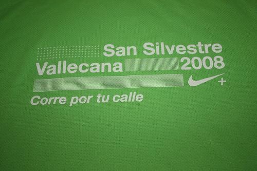 camiseta-san-silvestre-2008.jpg