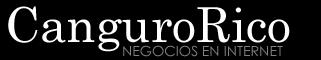 Canguro Rico – Blog Personal de Gonzalo Ruiz Utrilla