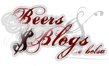 blogs and beers de bolsa