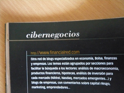 revistaemprendedores2.jpg
