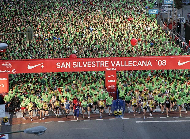 san-silvestre-vallecana-2008.jpg