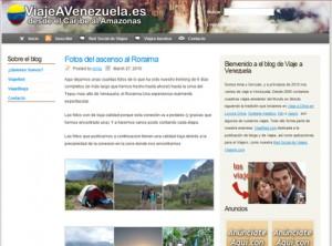 viaje-a-venezuela